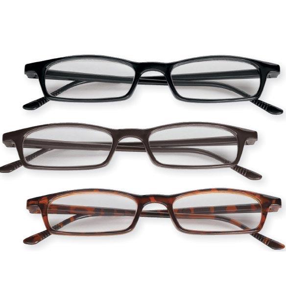 lot lunettes de vue lots de surplus d inventaire. Black Bedroom Furniture Sets. Home Design Ideas