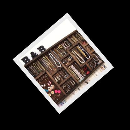 Paquet 3 x Rose Quartz Dos Plat 10 x 14 mm ovale de 5 mm d/'épaisseur Cabochon CA16667-3
